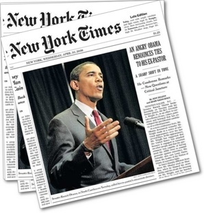 new-york-times[1]